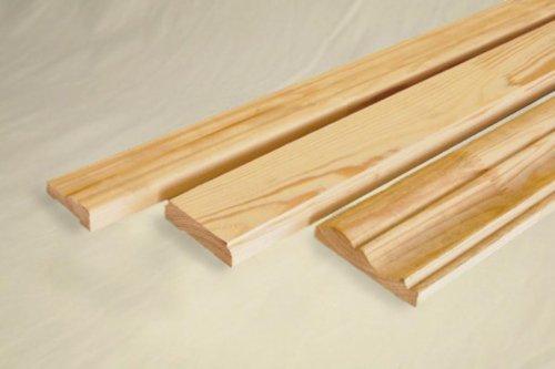деревянные наличники