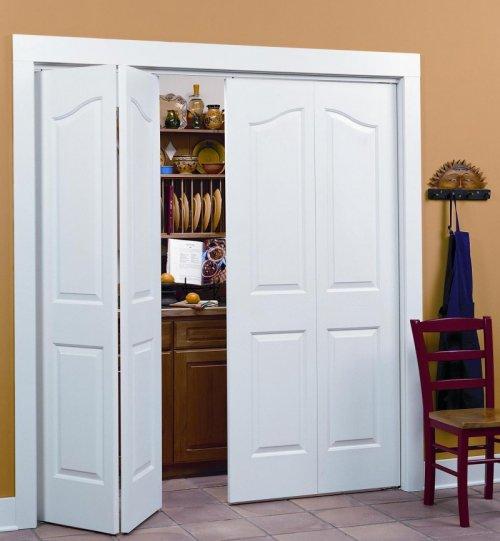 деревянная дверь книжка