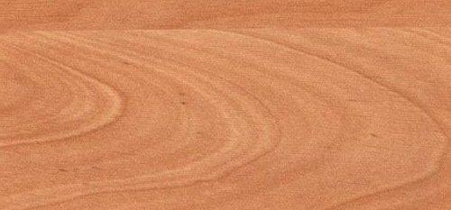 древесина ольхи