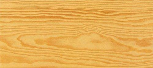 древесина сосны