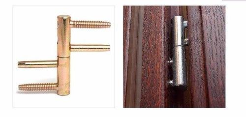 дверные петли вворачваемые